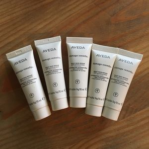 Aveda Damage Remedy | Daily Hair Repair